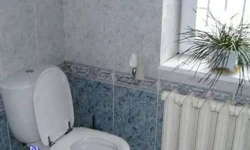 Продается дом на ул. Придорожная — 182 000 у.е. (фото №9)