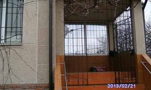 Продается дом на ул. Придорожная — 182 000 у.е. (фото №11)