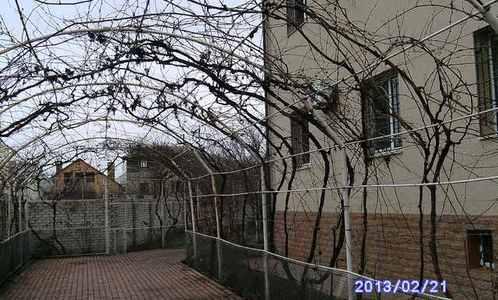 Продается дом на ул. Придорожная — 182 000 у.е. (фото №12)
