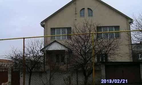 Продается дом на ул. Придорожная — 182 000 у.е. (фото №13)