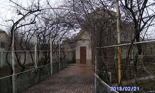 Продается дом на ул. Придорожная — 182 000 у.е. (фото №14)