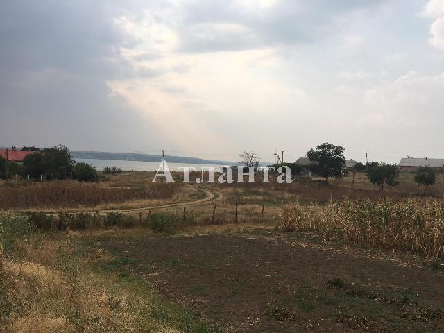 Продается земельный участок на ул. Лермонтова — 20 000 у.е.
