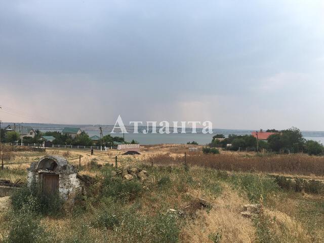 Продается земельный участок на ул. Лермонтова — 20 000 у.е. (фото №3)
