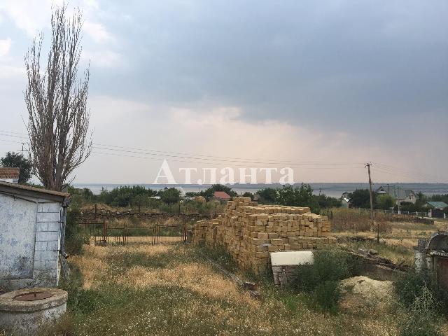 Продается земельный участок на ул. Лермонтова — 20 000 у.е. (фото №5)