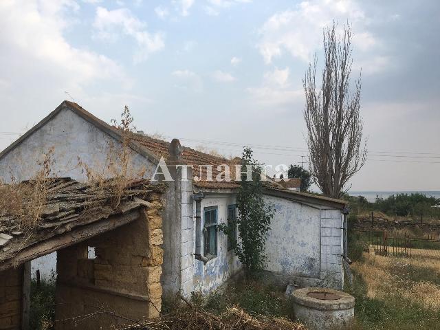 Продается земельный участок на ул. Лермонтова — 20 000 у.е. (фото №6)