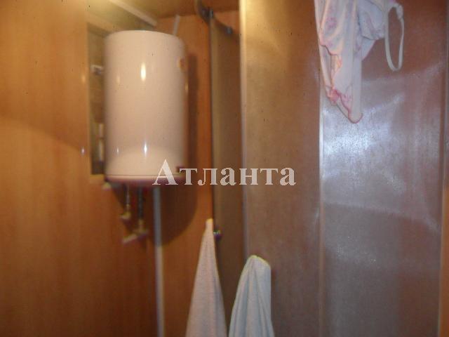 Продается дом на ул. Ленина — 22 000 у.е. (фото №6)