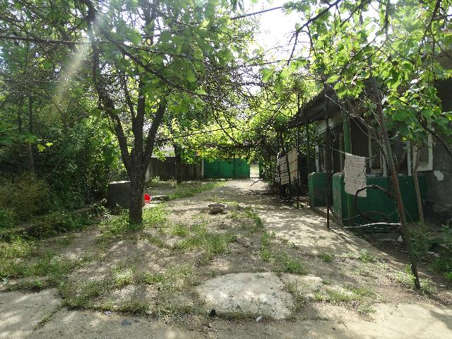 Продается дом на ул. Шевченко — 8 000 у.е.