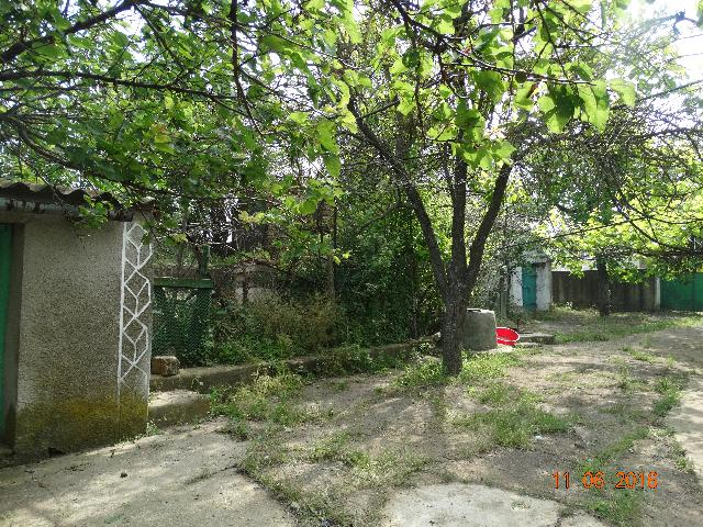 Продается дом на ул. Шевченко — 8 000 у.е. (фото №2)