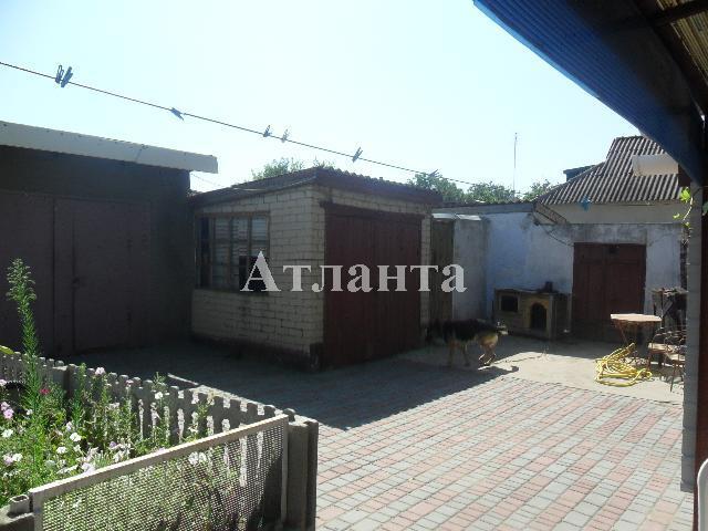 Продается дом на ул. Мичурина — 32 000 у.е. (фото №10)