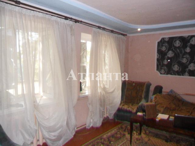 Продается дом на ул. Украинки Леси — 33 000 у.е.