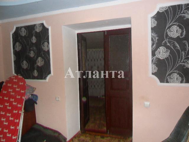 Продается дом на ул. Украинки Леси — 33 000 у.е. (фото №2)