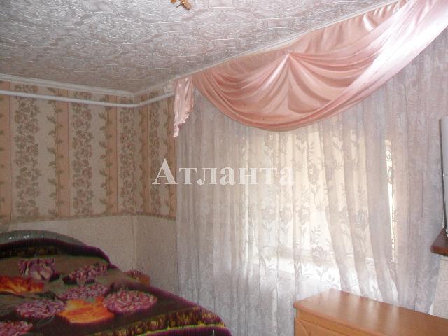 Продается дом на ул. Украинки Леси — 33 000 у.е. (фото №3)