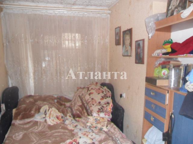 Продается дом на ул. Украинки Леси — 33 000 у.е. (фото №4)