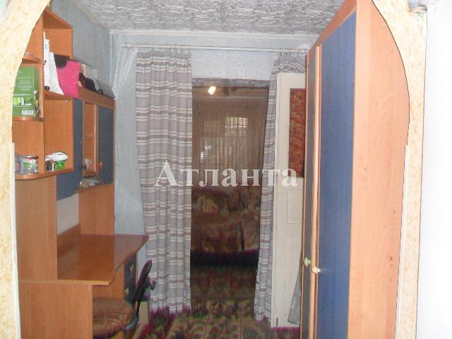 Продается дом на ул. Украинки Леси — 33 000 у.е. (фото №5)