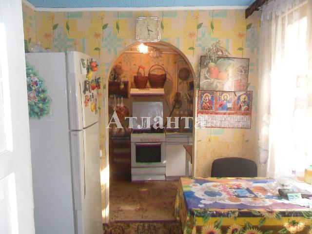 Продается дом на ул. Украинки Леси — 33 000 у.е. (фото №6)