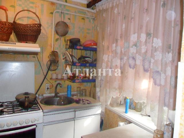 Продается дом на ул. Украинки Леси — 33 000 у.е. (фото №7)