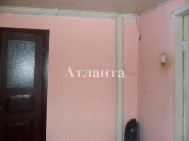 Продается дом на ул. Украинки Леси — 33 000 у.е. (фото №9)
