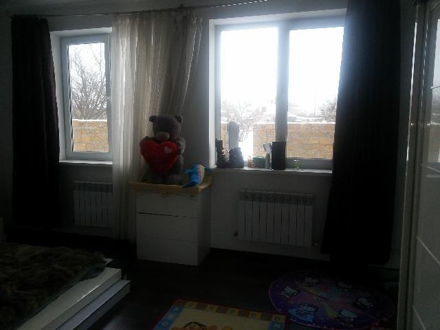 Продается дом на ул. Средняя — 60 000 у.е. (фото №2)