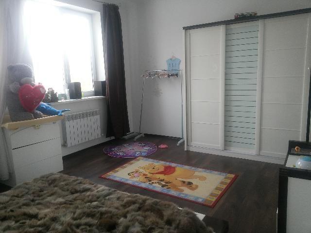Продается дом на ул. Средняя — 60 000 у.е. (фото №4)
