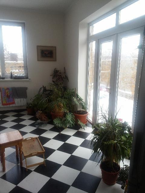 Продается дом на ул. Средняя — 60 000 у.е. (фото №10)