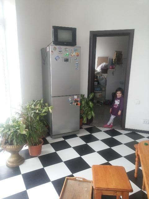 Продается дом на ул. Средняя — 60 000 у.е. (фото №12)