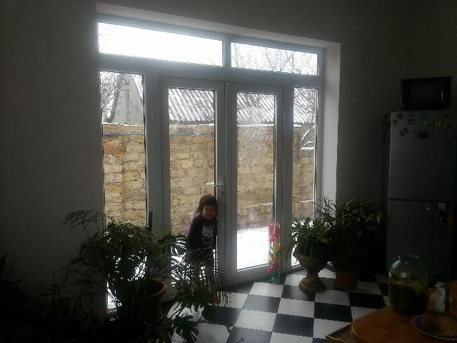 Продается дом на ул. Средняя — 60 000 у.е. (фото №13)