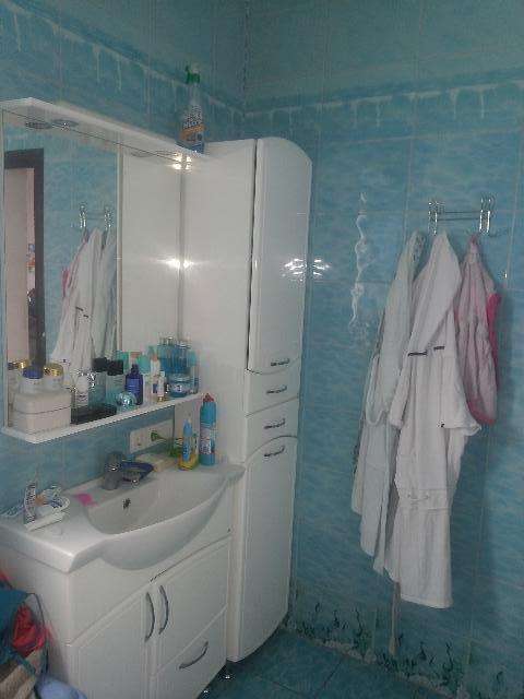 Продается дом на ул. Средняя — 60 000 у.е. (фото №15)