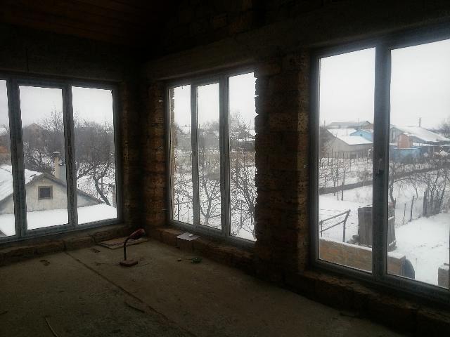 Продается дом на ул. Средняя — 60 000 у.е. (фото №18)