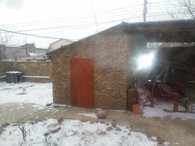 Продается дом на ул. Средняя — 60 000 у.е. (фото №19)