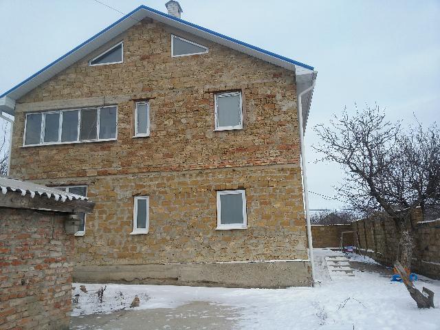 Продается дом на ул. Средняя — 60 000 у.е. (фото №20)