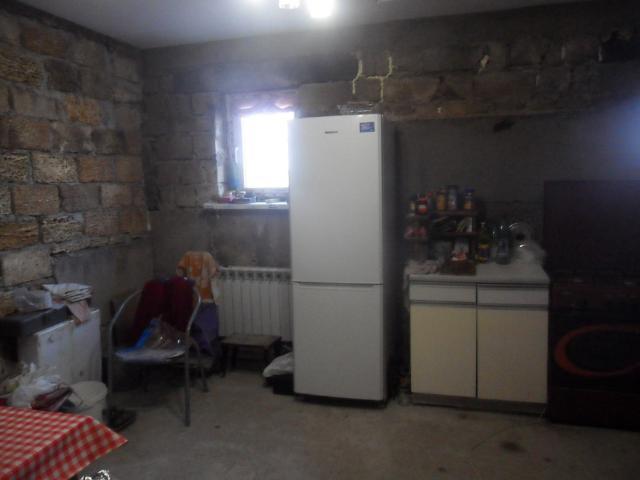 Продается дом на ул. Радостная — 57 000 у.е. (фото №2)