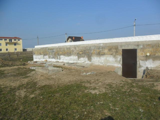 Продается дом на ул. Радостная — 57 000 у.е. (фото №4)