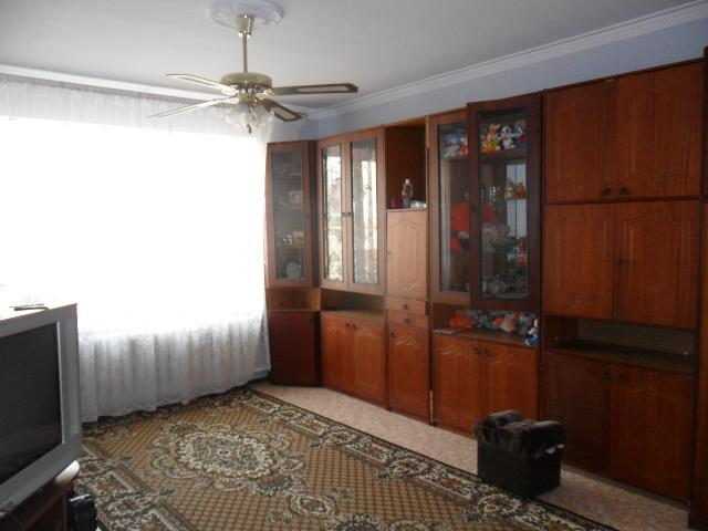 Продается дом на ул. Черноморская — 80 000 у.е.