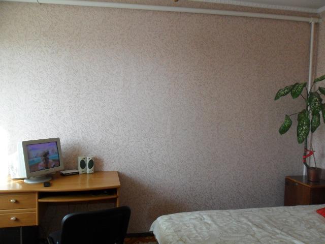 Продается дом на ул. Черноморская — 80 000 у.е. (фото №3)