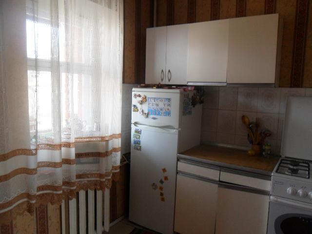 Продается дом на ул. Черноморская — 80 000 у.е. (фото №5)