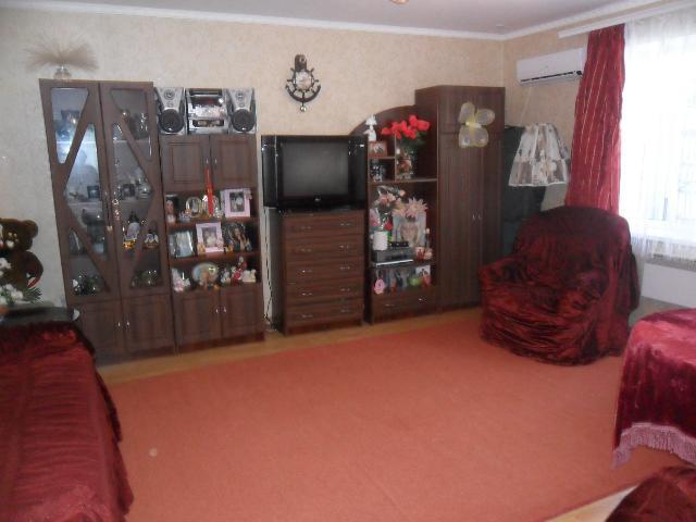 Продается дом на ул. Виноградная — 43 000 у.е.