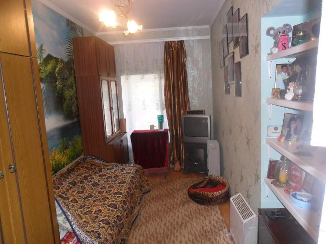 Продается дом на ул. Виноградная — 43 000 у.е. (фото №2)