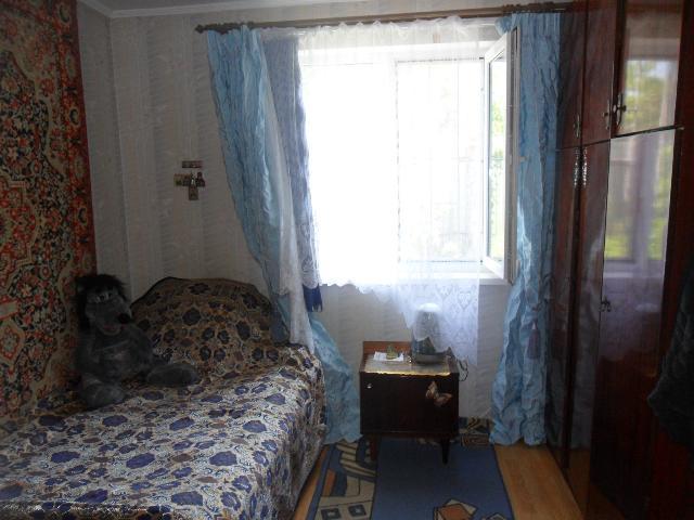 Продается дом на ул. Виноградная — 43 000 у.е. (фото №3)