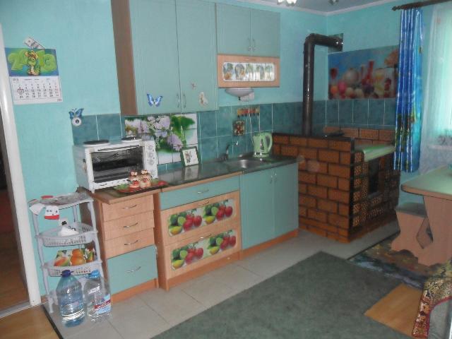 Продается дом на ул. Виноградная — 43 000 у.е. (фото №5)