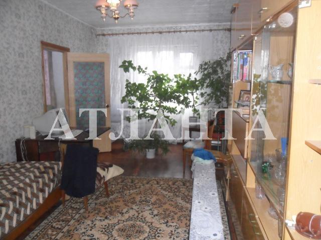 Продается дом на ул. Центральная — 59 000 у.е.