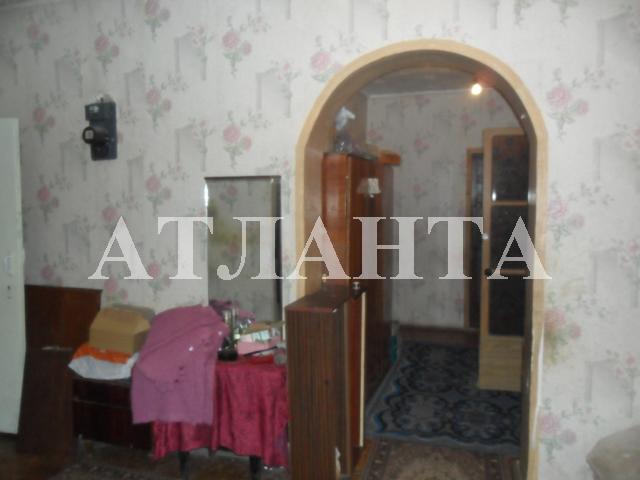 Продается дом на ул. Центральная — 59 000 у.е. (фото №2)