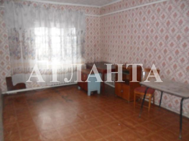Продается дом на ул. Центральная — 59 000 у.е. (фото №3)