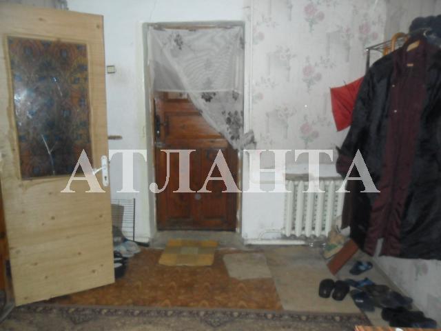Продается дом на ул. Центральная — 59 000 у.е. (фото №4)
