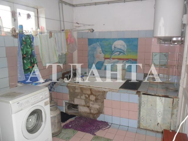 Продается дом на ул. Центральная — 59 000 у.е. (фото №5)