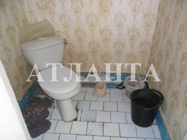 Продается дом на ул. Центральная — 59 000 у.е. (фото №6)
