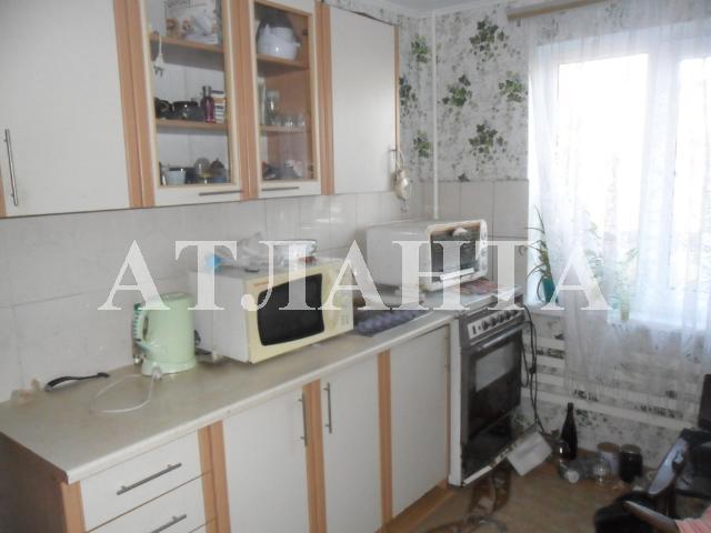 Продается дом на ул. Жолио-Кюри — 60 000 у.е. (фото №5)