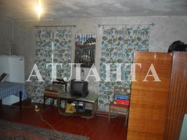 Продается дом на ул. Садовая — 36 000 у.е.