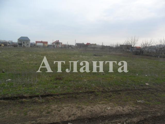 Продается земельный участок на ул. Грушевского Михаила — 4 500 у.е.