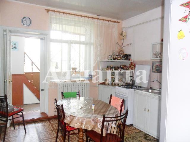 Продается дом на ул. Раздольная — 65 000 у.е.