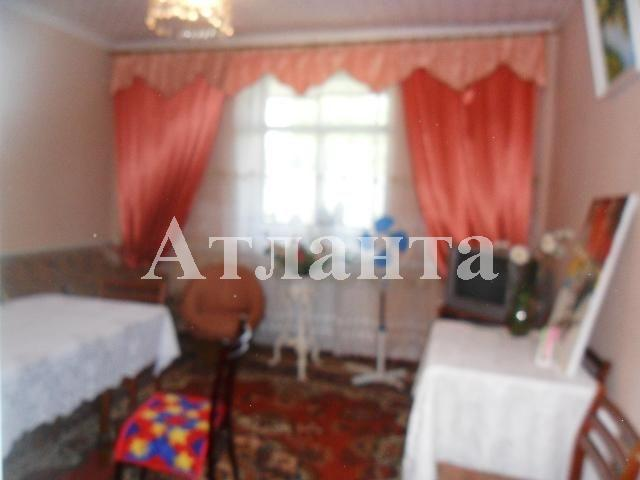 Продается дом на ул. Раздольная — 65 000 у.е. (фото №2)